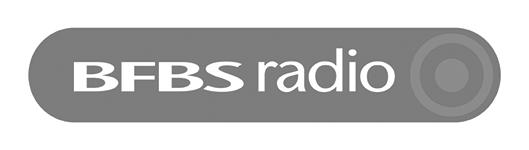 BFBS Radio