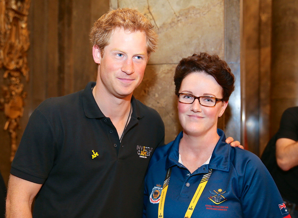 invictus-games-london-2014