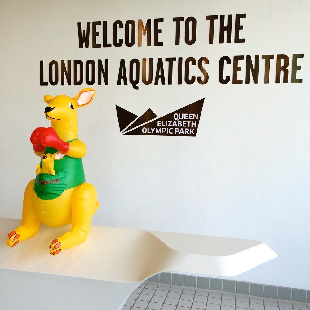 london_aquatic_centre.jpg
