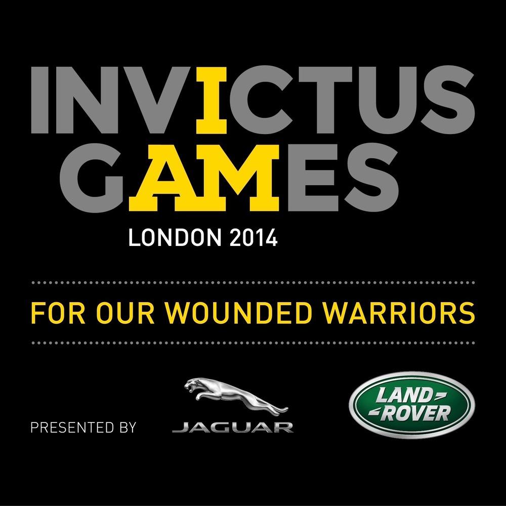invictus-games-2014.jpg