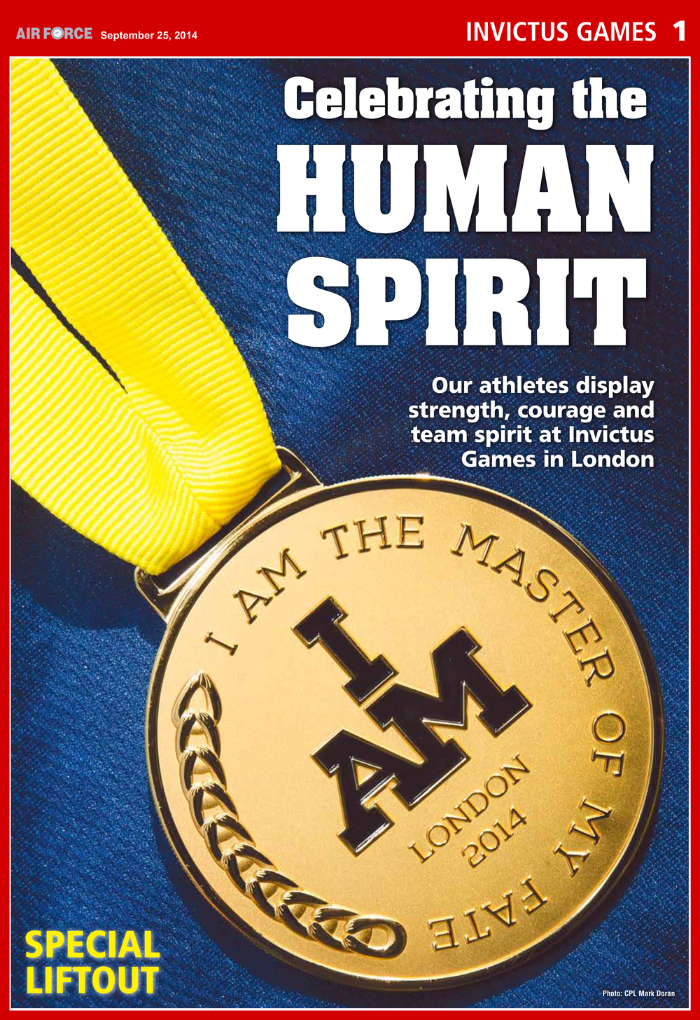 air-force-news-invictus-games-25-september-2014.png