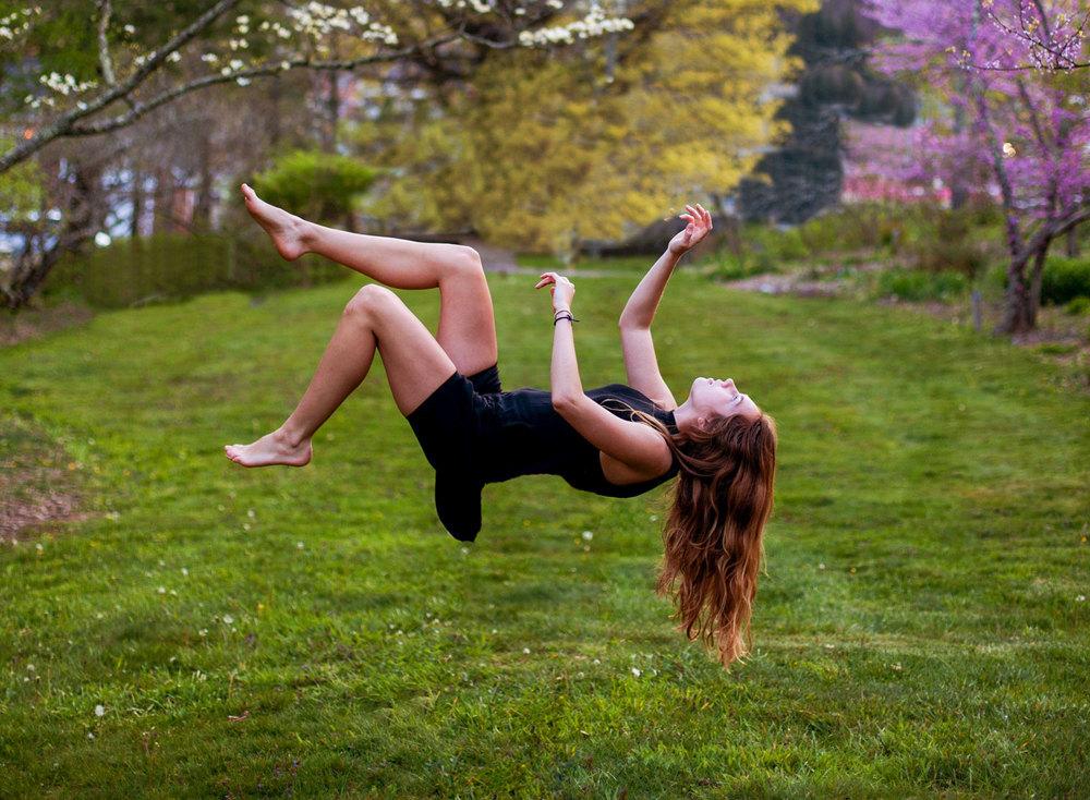 flexibility-adaptability-consistency.jpg