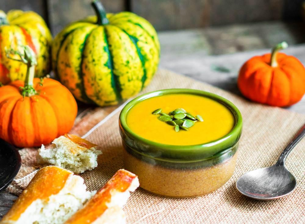 organic-pumpkin-soup