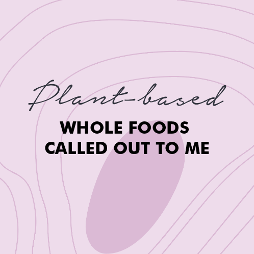 plantbased.png