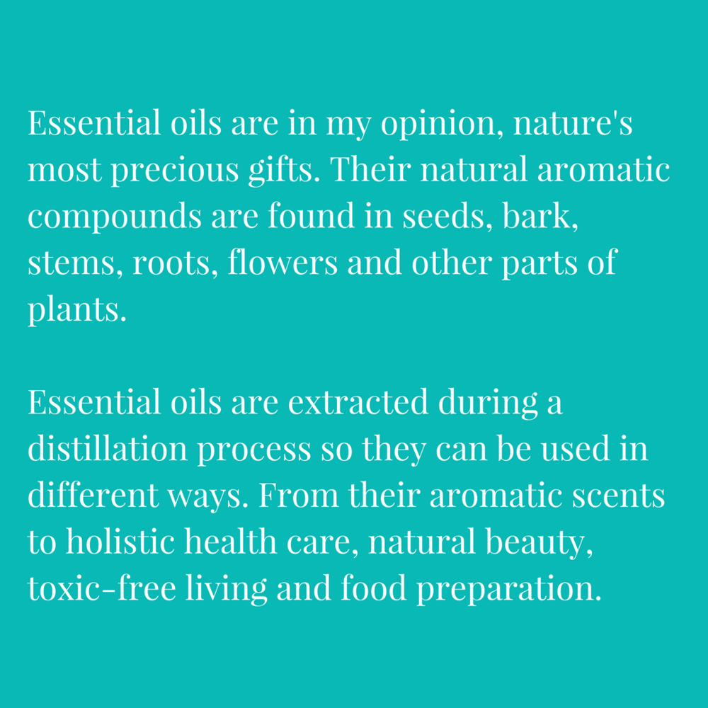 What Are Essential Oils-.png