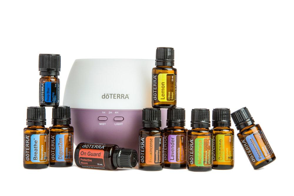 top-10-essential-oils.jpg