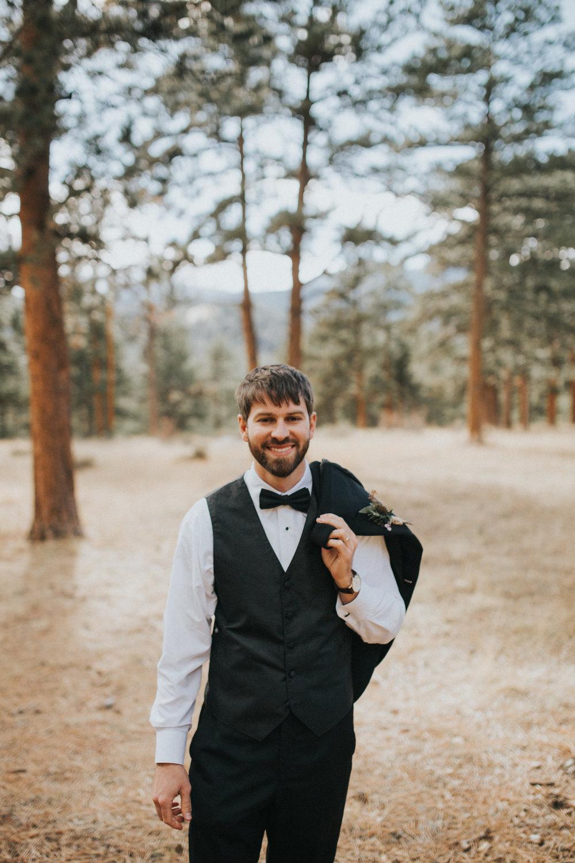 portraitshalloweenwedding-1.jpg