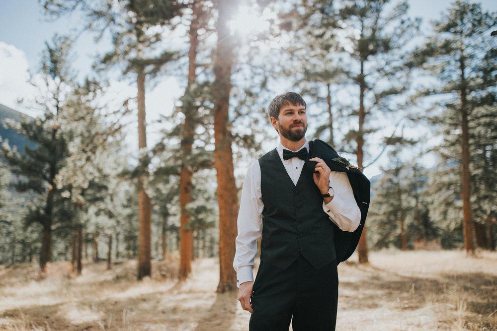 portraitshalloweenwedding-3.jpg