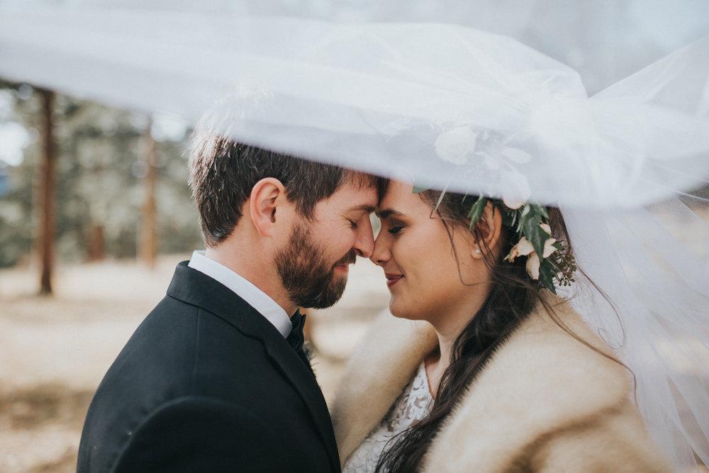 portraitshalloweenwedding-22.jpg