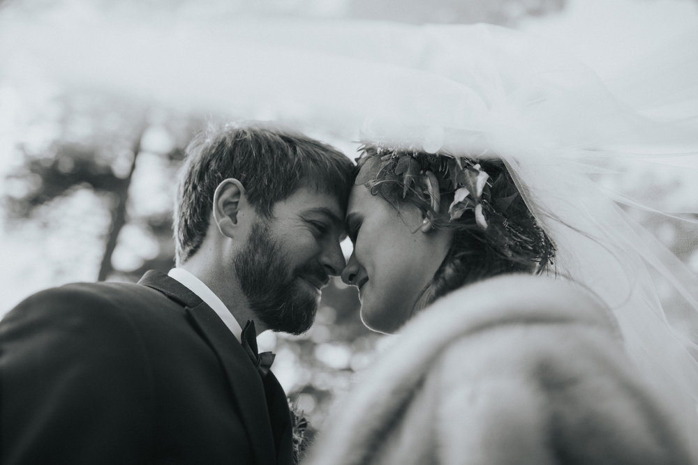 portraitshalloweenwedding-25.jpg