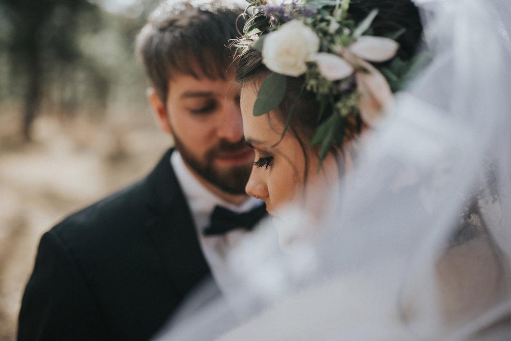 portraitshalloweenwedding-26.jpg