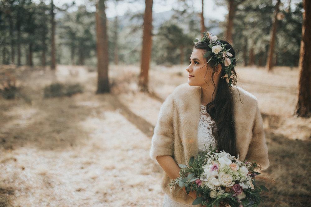 portraitshalloweenwedding-38.jpg