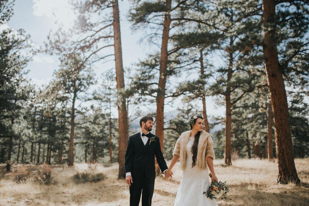 portraitshalloweenwedding-32.jpg