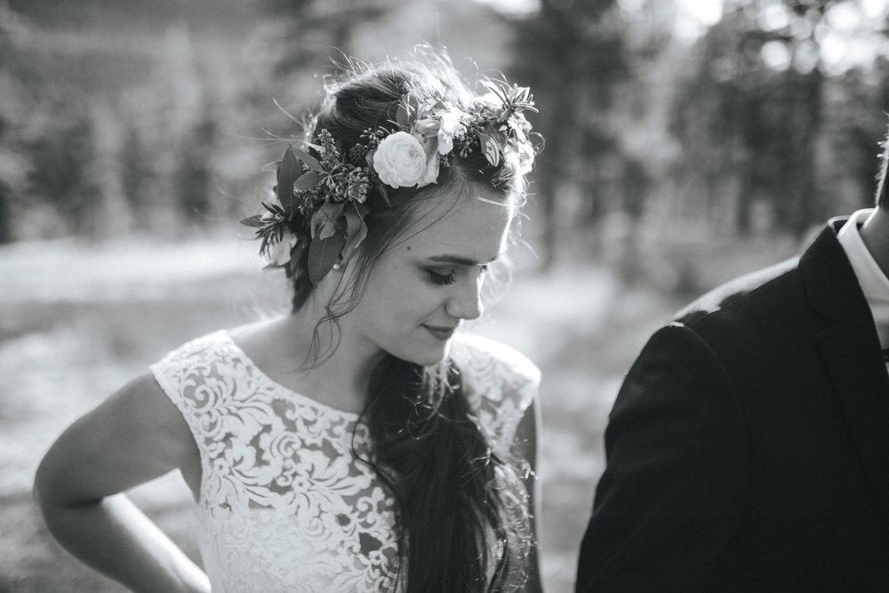 portraitshalloweenwedding-61.jpg