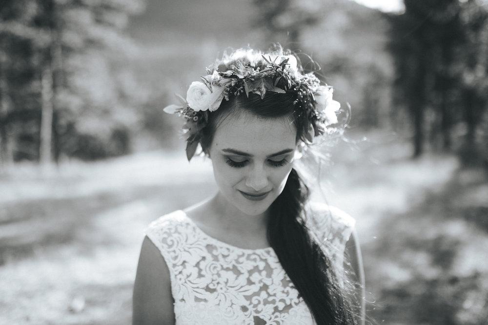 portraitshalloweenwedding-67.jpg