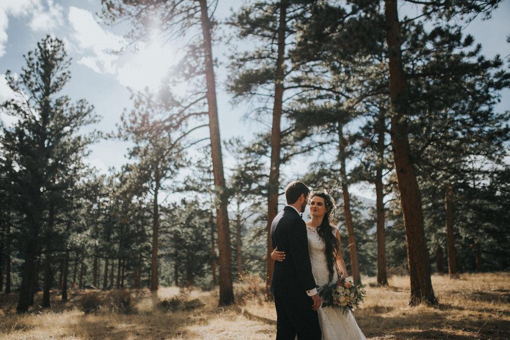 portraitshalloweenwedding-74.jpg