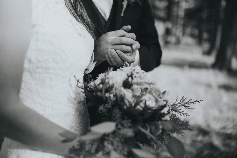 portraitshalloweenwedding-95.jpg