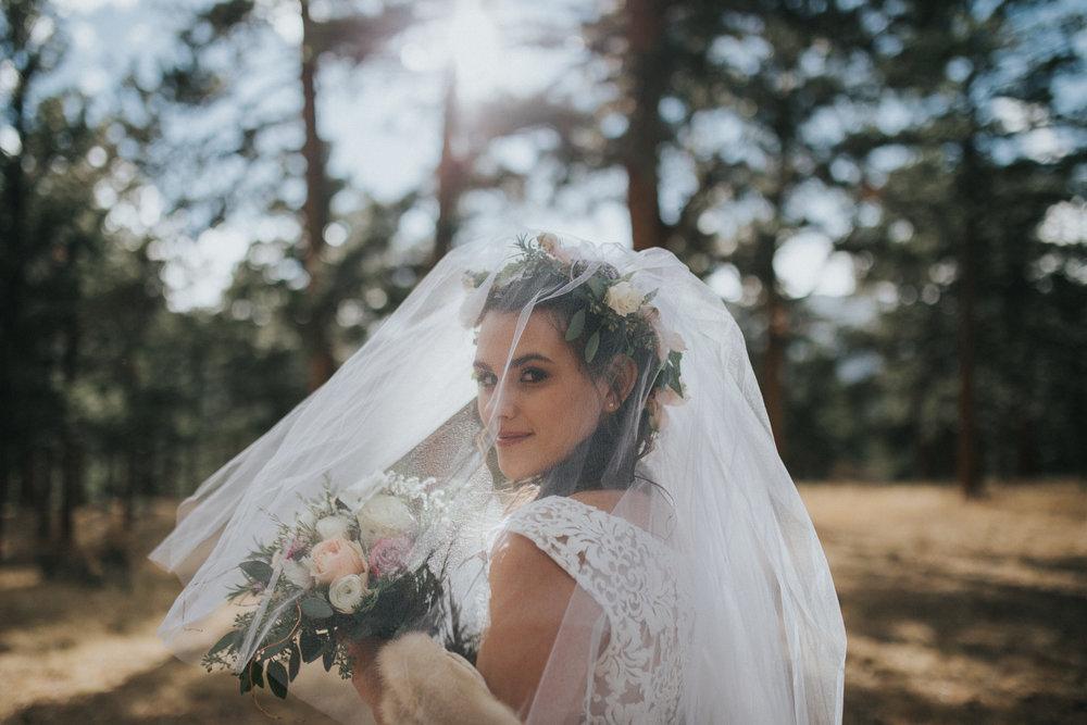 portraitshalloweenwedding-110.jpg
