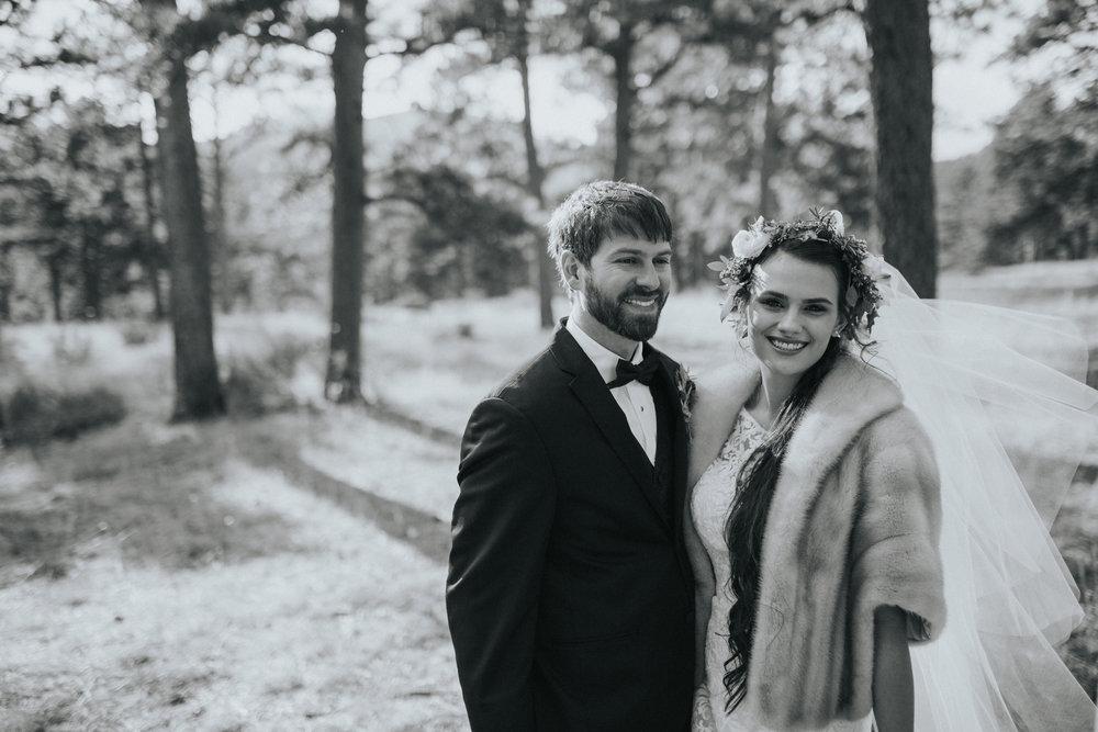 portraitshalloweenwedding-12.jpg