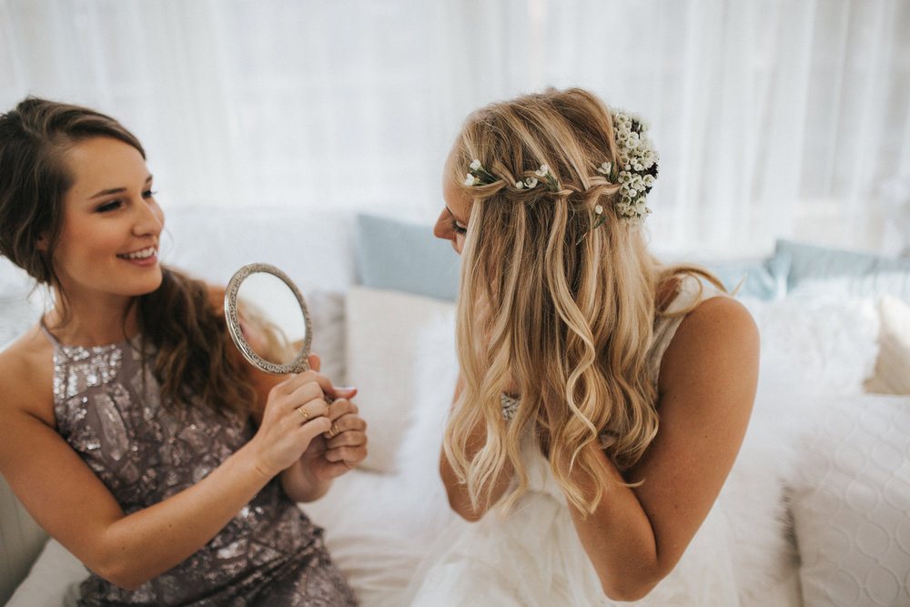 StyledShoot-gettingready-51.jpg