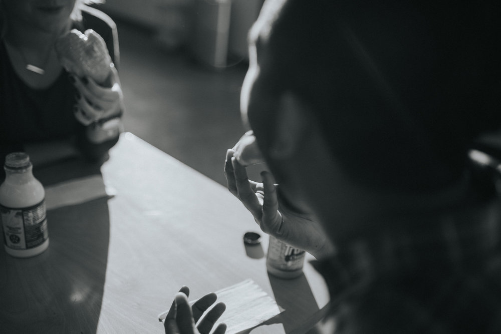 Emily+Jesussunrise-178.jpg