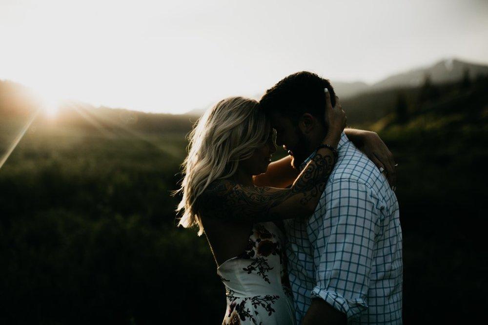 Ashley+Zack-sunset-144.jpg