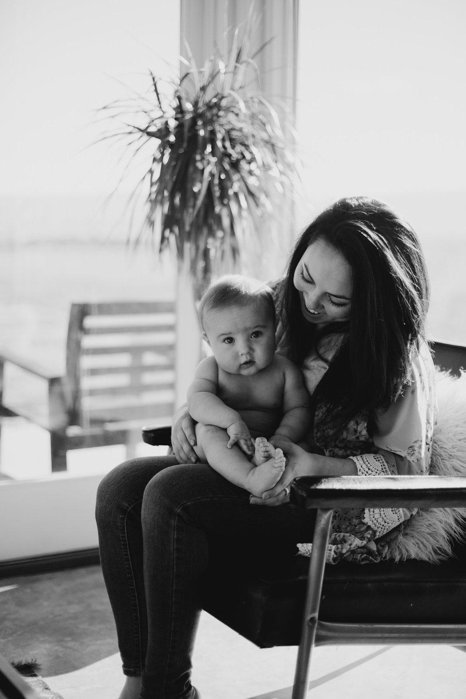 Lauren+Judemommyandme-62.jpg