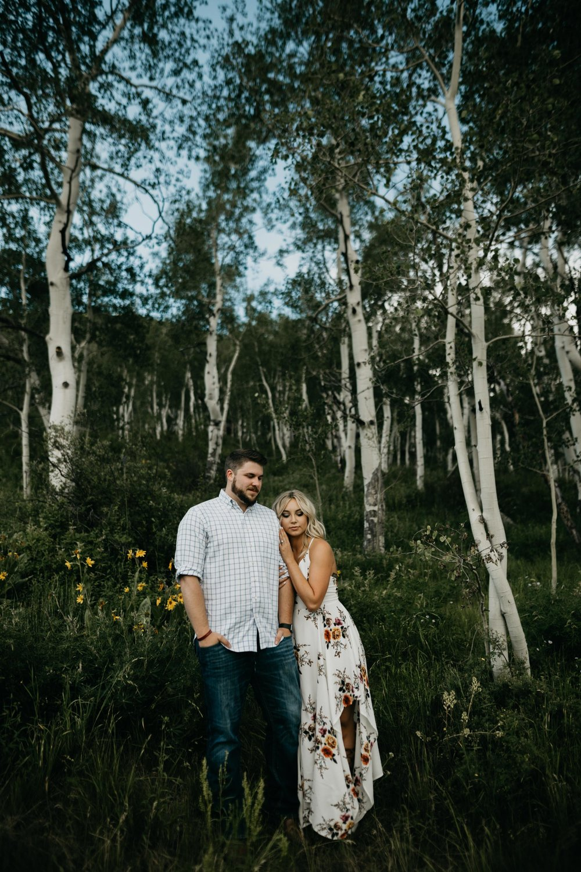 Ashley+Zack-sunset-63.jpg