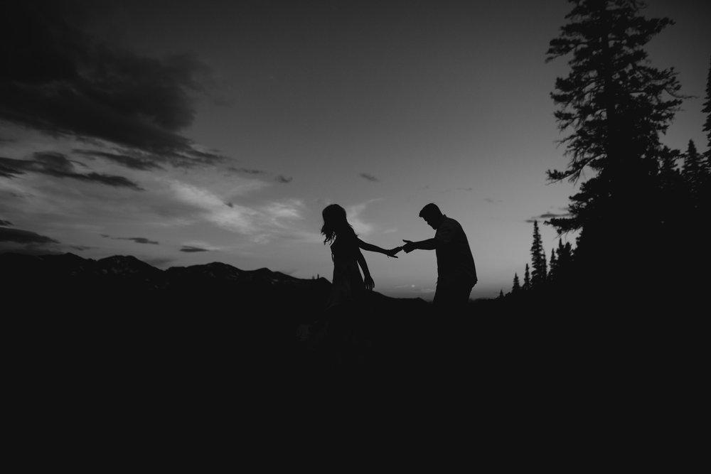 Ashley+Zack-sunset-209.jpg