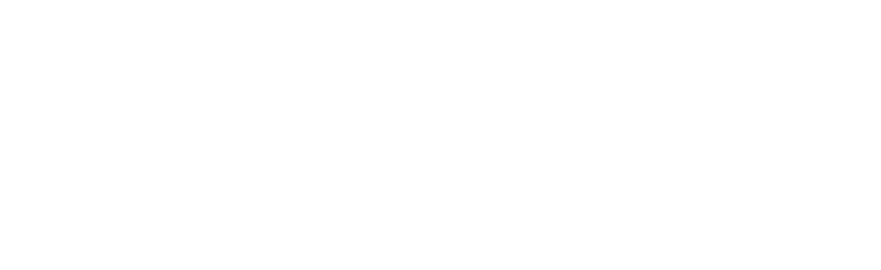 Proxima Communications