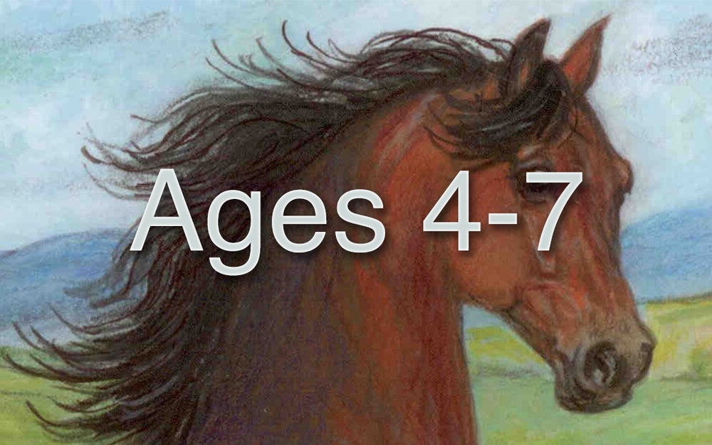 ages4-7.jpg