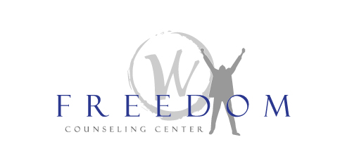 Freedom counseling center