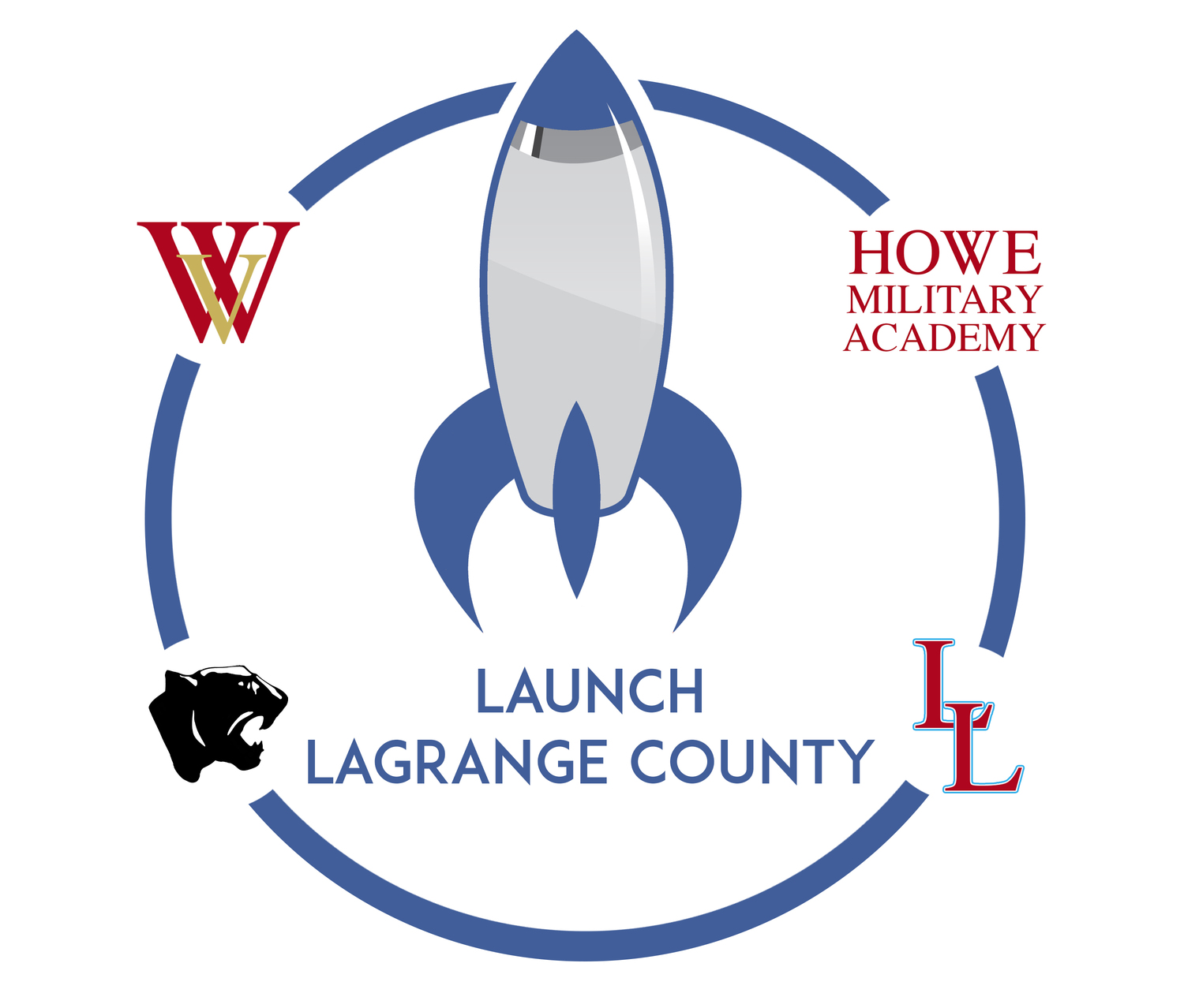 Launch LaGrange County