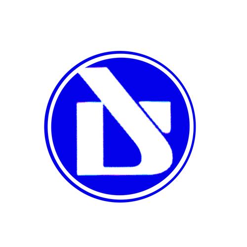 D&S.jpg