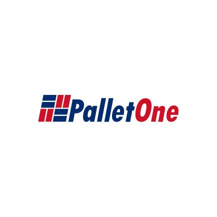 PalletOne.jpg