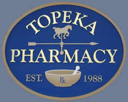 TopekaPharmacy.jpeg