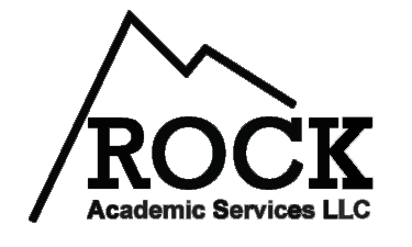 Rock Academic Services Llc