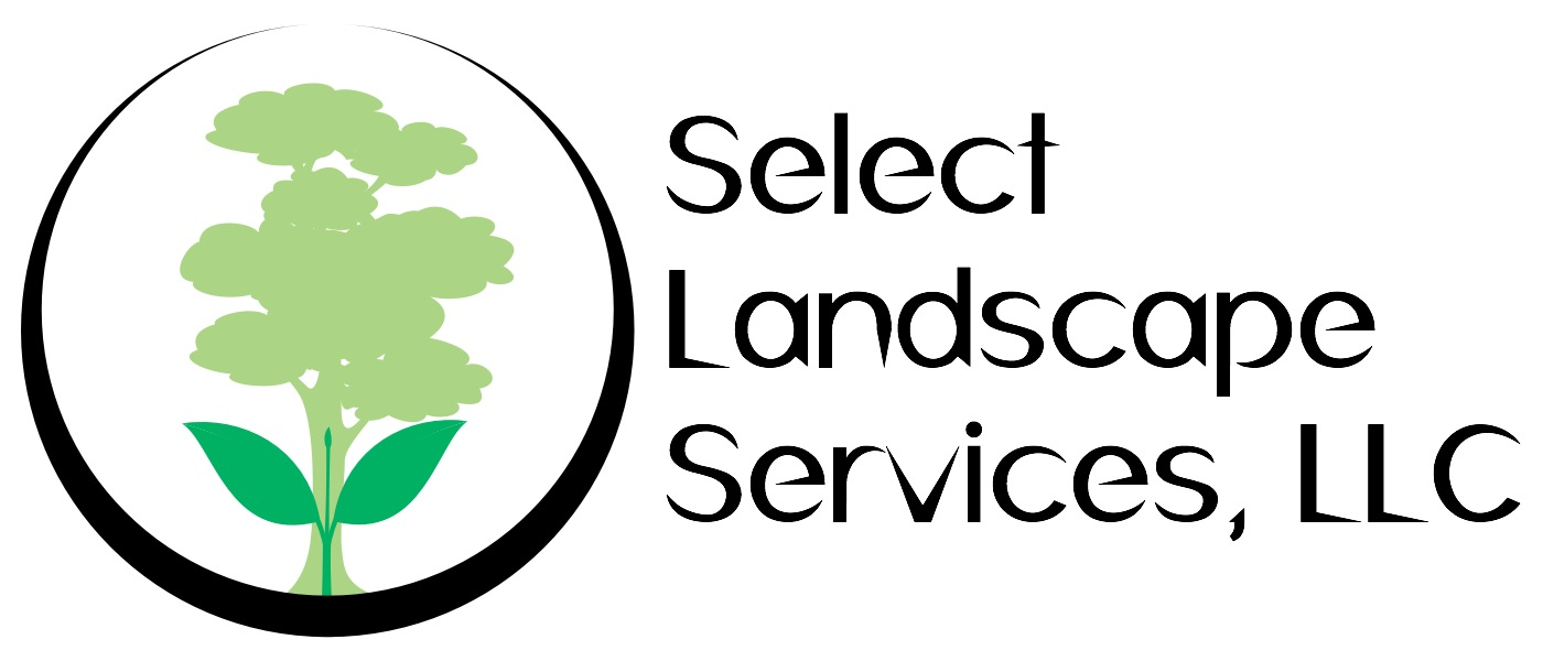 Select Landscape Services, LLC