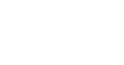 Minneapolis Garage Builders