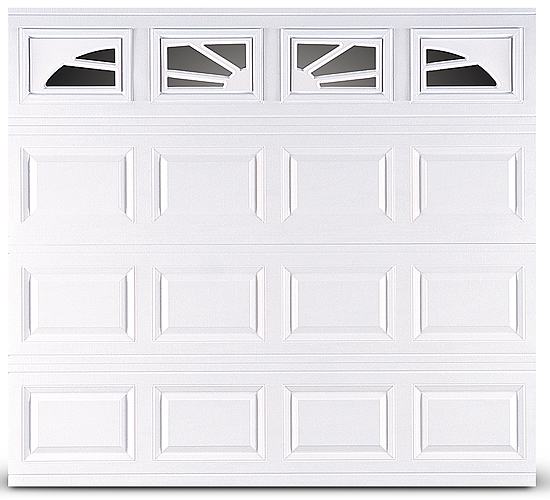 Raised Panel by Acclaim - Single Sided
