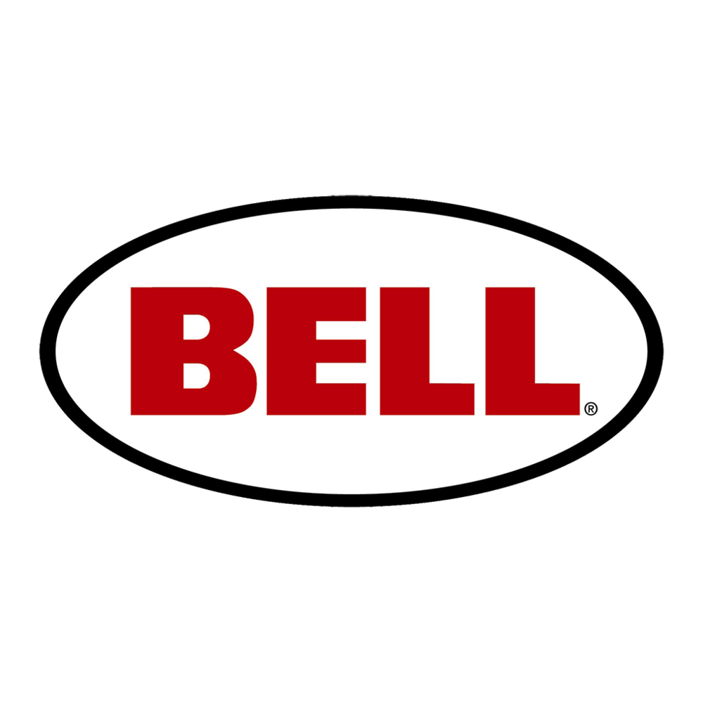 Bell_Logo1_PNG.png