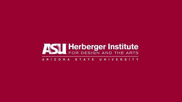 ASU_Herberger.jpg