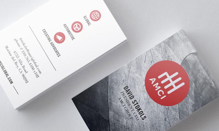 AMCIGlobal_BusinessCard.jpg