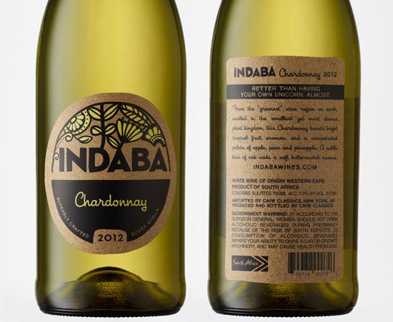 INDABA_Detail.jpg
