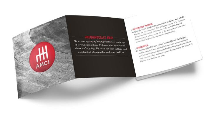 AMCIGlobal_IntroductionBooklet