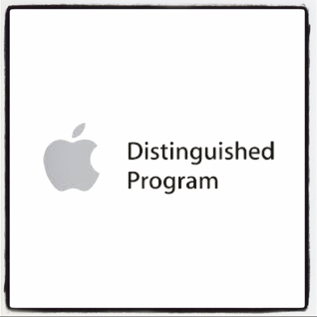 Apple Distinguished Program.jpg