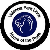 valencia_logo.png