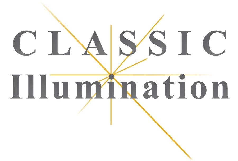 Sold Fixtures Gallery — Classic Illumination Studio