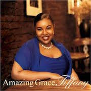 Tiffany | Amazing Grace