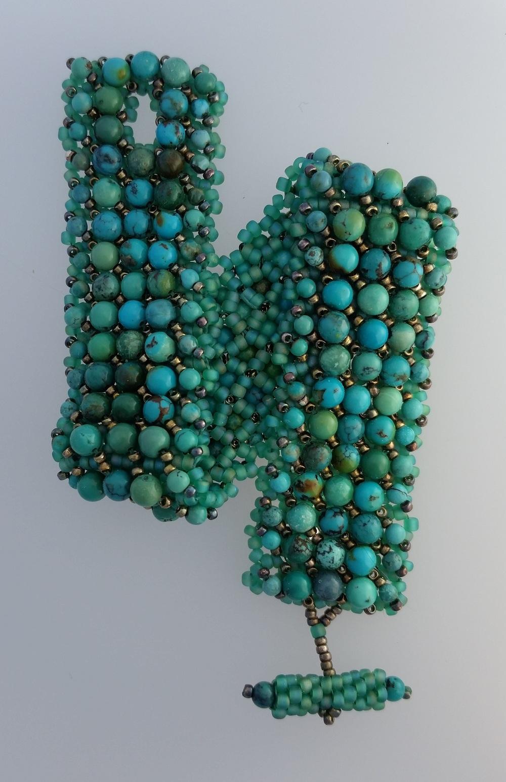 RAW Turquoise Bracelet 5.jpg